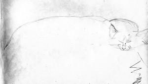 sketchtimka